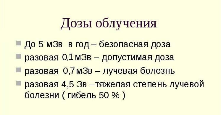 06679459ed310ed0b4107de50a7a655a.jpg