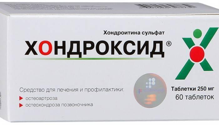 2e1103866834f1143e68fe10ca5937c8.jpg