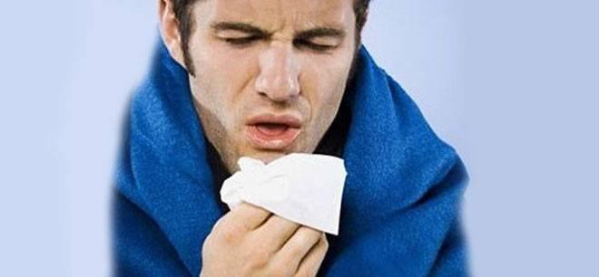 Иммунитет при туберкулезе препараты как вырабатывается