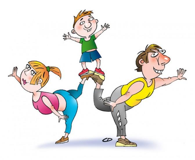 Как наследуется резус-фактор и от чего он зависит: таблица резус-фактора родителей и детей