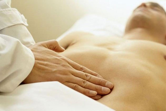 Хирургическое лечение кишечной непроходимости при онкологических заболеваниях