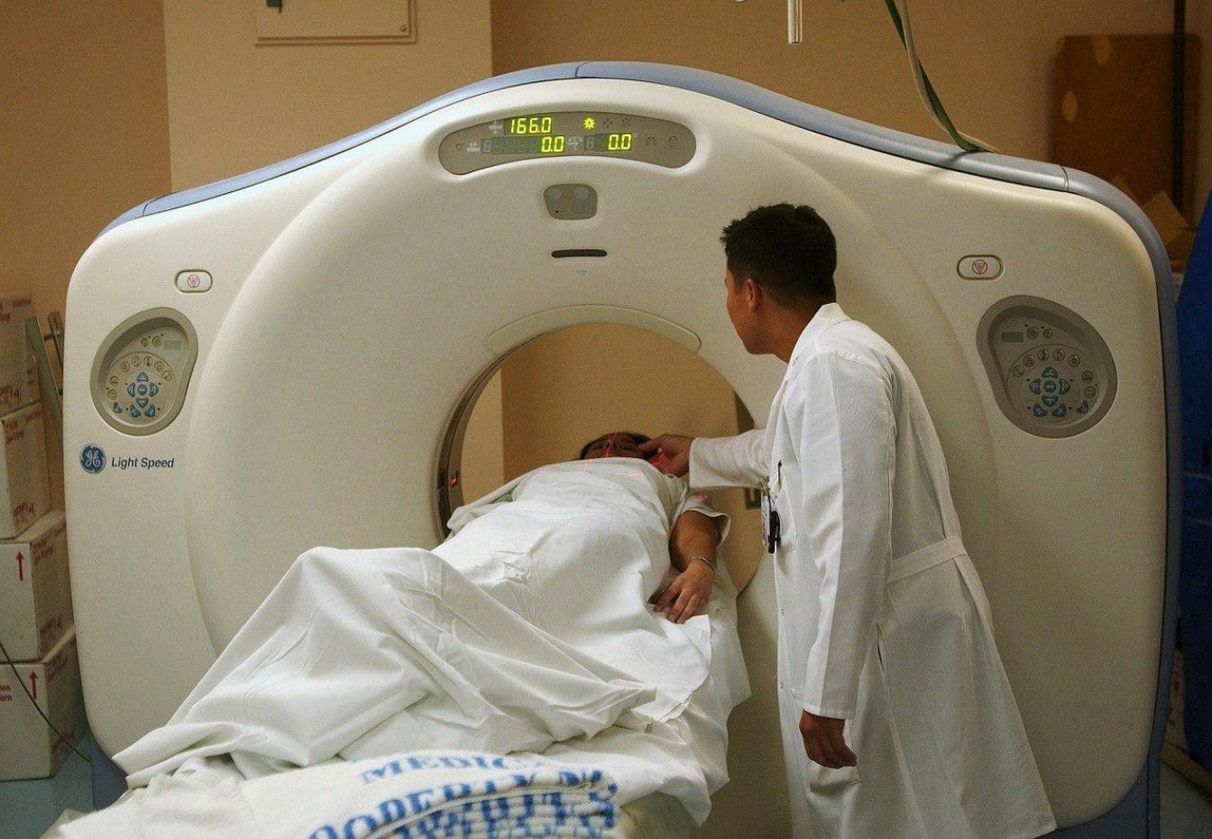 Особенности лечения онкологии прямой кишки на разных стадиях