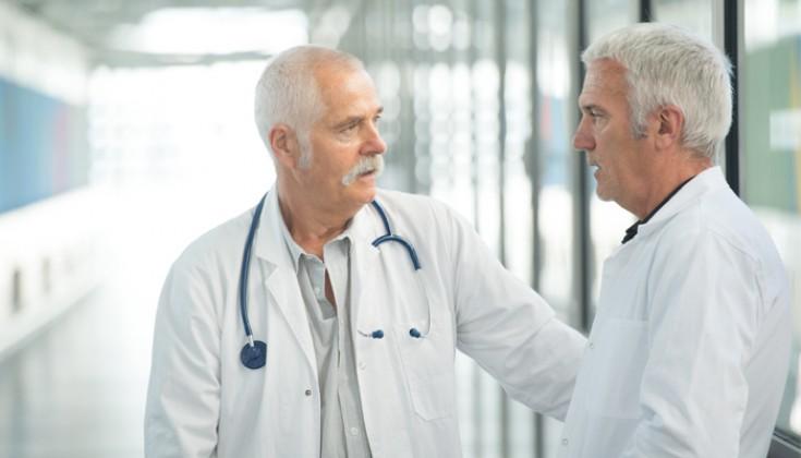 Что такое двусторонняя пневмония? Чем она опасна?