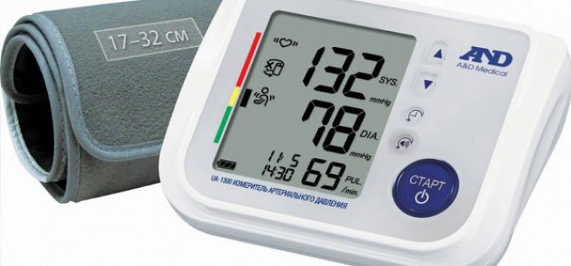 Как измеряют давление: основные методы