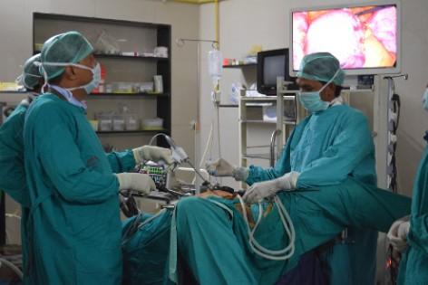 Как лечат инсулиному в Израиле