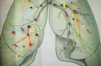 Возможные причины и симптоматика развития недуга