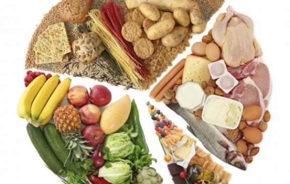 Гидраденит (сучье вымя): лечебная диета при болезни