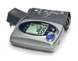 Современные приборы для измерения артериального давления