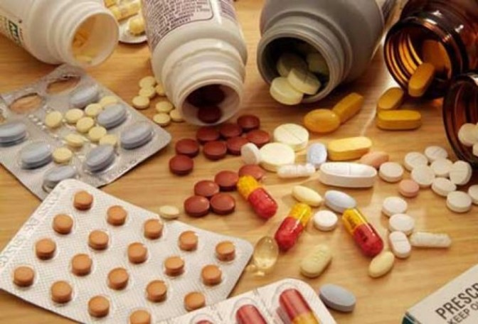 Дешевые аналоги и заменители препарата леркамен: список с ценами