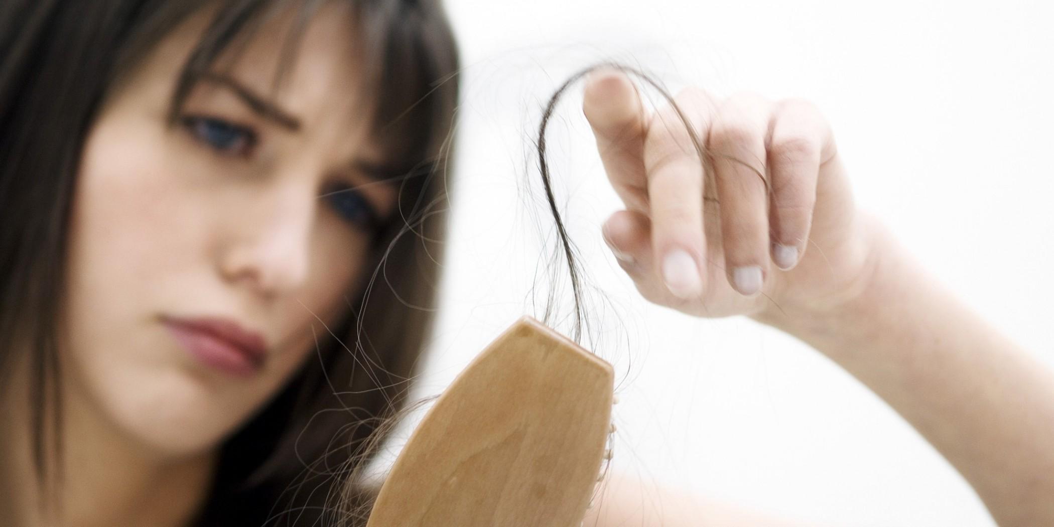 Методы лечения сухой кожи