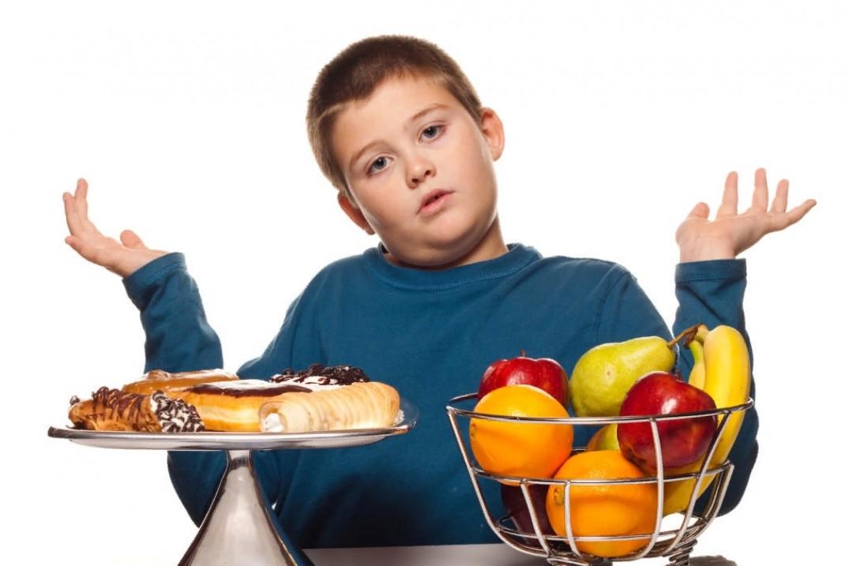 Типы сахарного диабета