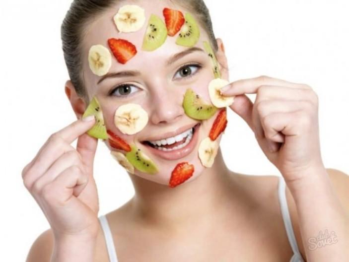Надо ли закрывать кожу каким-то кремом после альгинатной маски?
