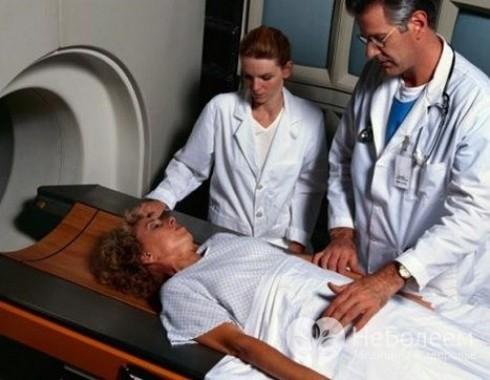 Причины возникновения системной склеродермии