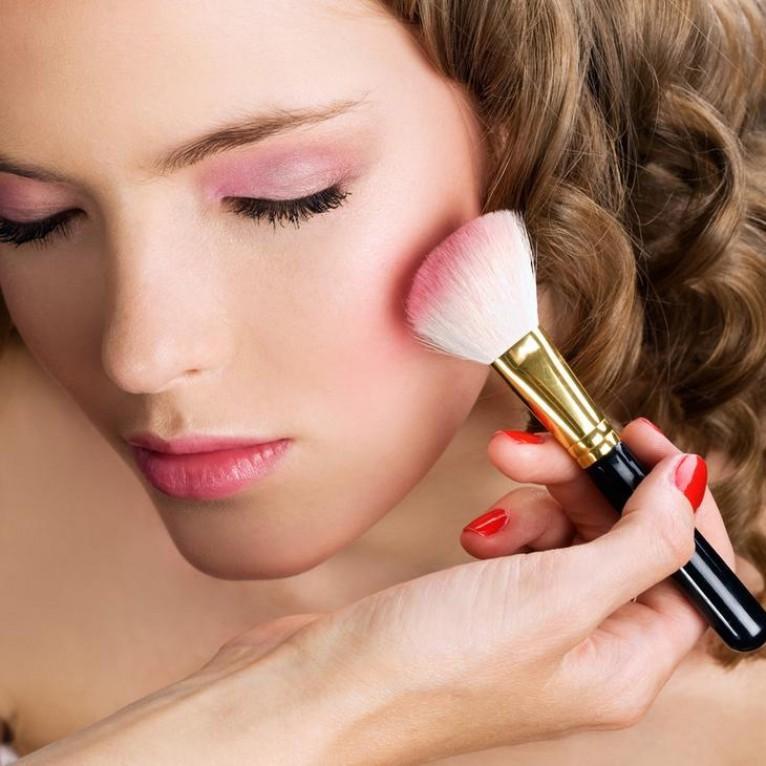 Как выбрать кисти для макияжа?