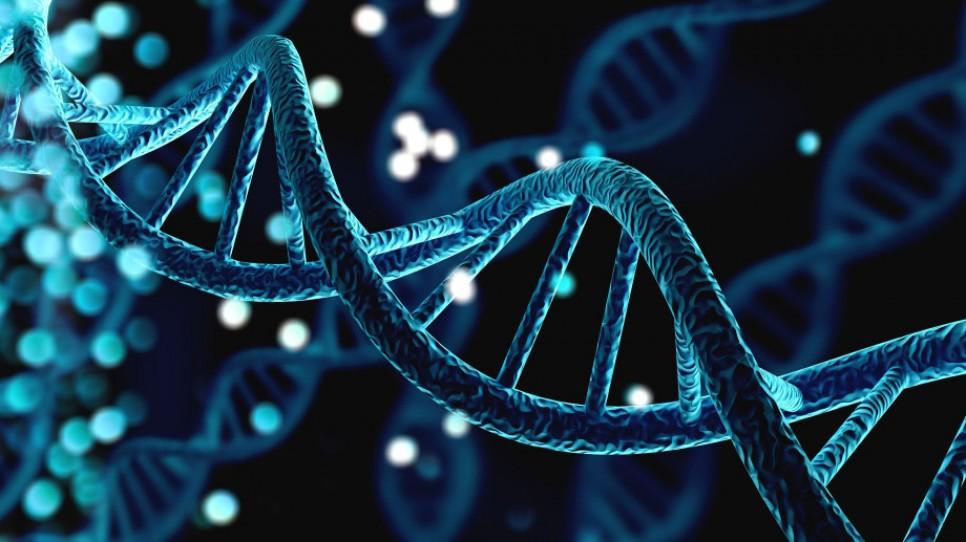 Миф Вакцина от коронавируса может изменить ДНК человека