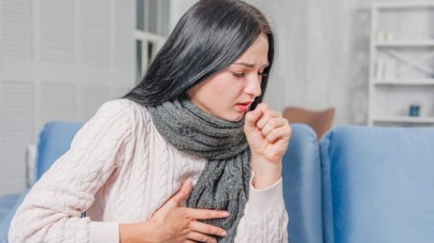 Когда появился туберкулез?
