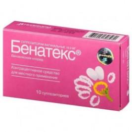 Обзор топа гормональных и негормональных противозачаточных препаратов