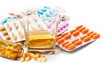 Витамины после длительного запоя в период ремиссии