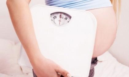 Питьевой режим беременной женщины | Сколько воды можно пить во время беременности?