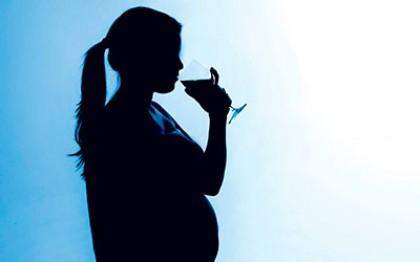 Последствия употребления спиртсодержащих напитков
