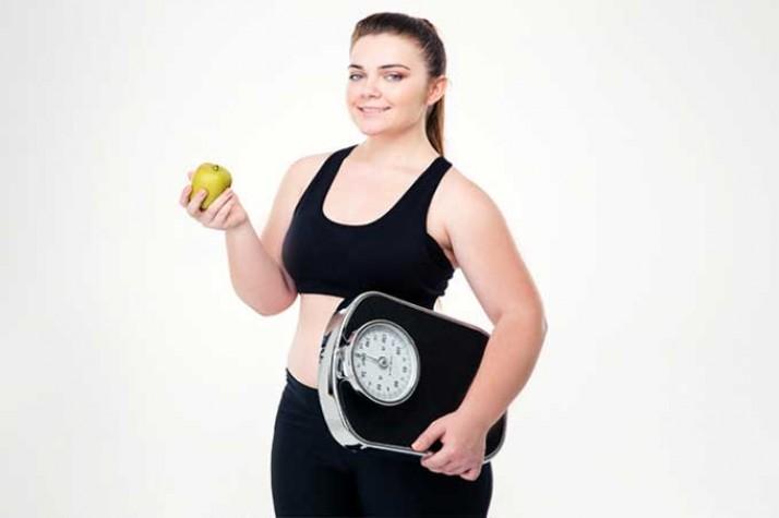 Какие продукты способствуют набору веса?