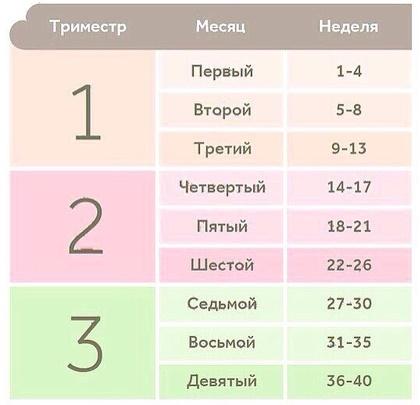 8129e937517fb2b26c1b1b3f58107406.jpeg